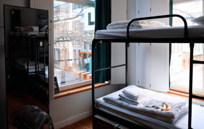 Home Away From Home: How to Rent A Place as a College Student